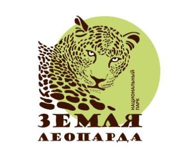 leopard_logo