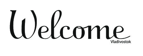 Welcome_