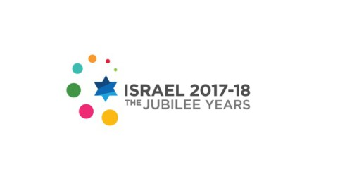 Jubilee-Years-2017-18